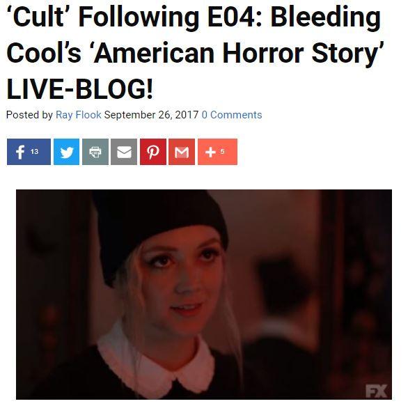 american horror story cult e04 recap