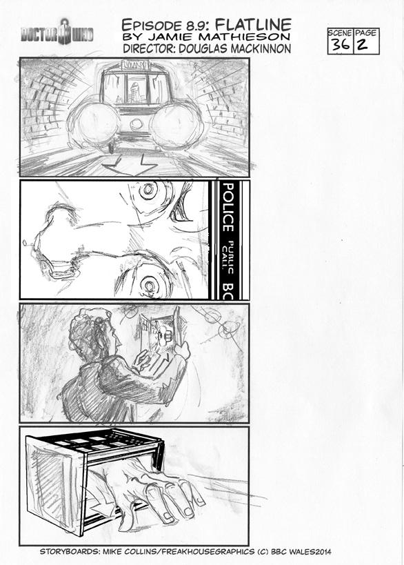 FLATLINE 36 REVISED PAGE 02 72DPI