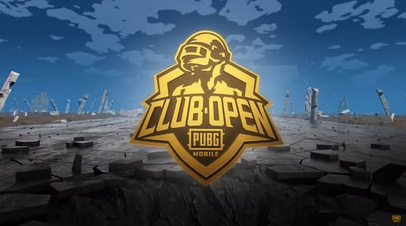 """PUBG Mobile"" Reveals Club Open 2019 Fall Split Group Stage"
