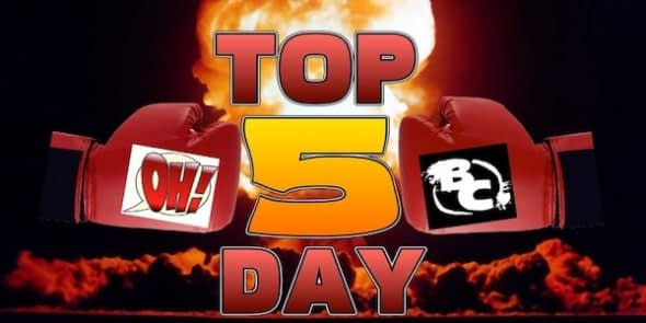 top5day_size3