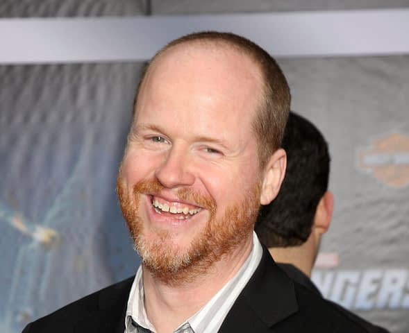 the nevers joss whedon