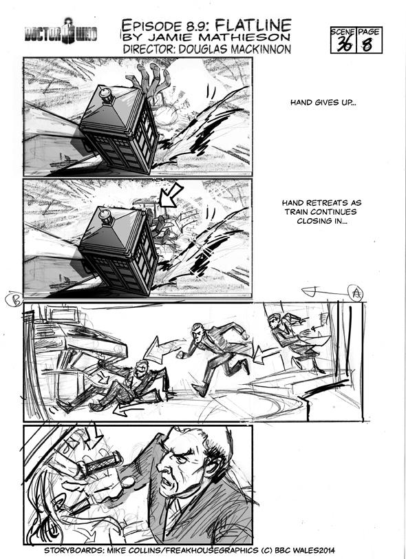 FLATLINE 36 REVISED PAGE 08 72DPI