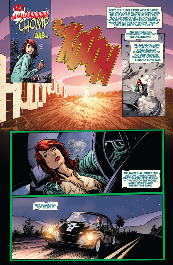 JCAA001_pg_Page_4