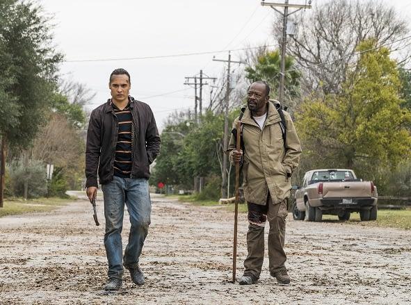 fear walking dead s04 episode 3 review