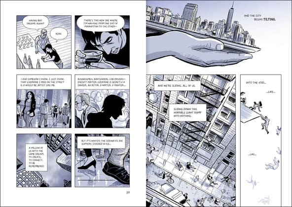 23artsbeat-comic-tmagArticle