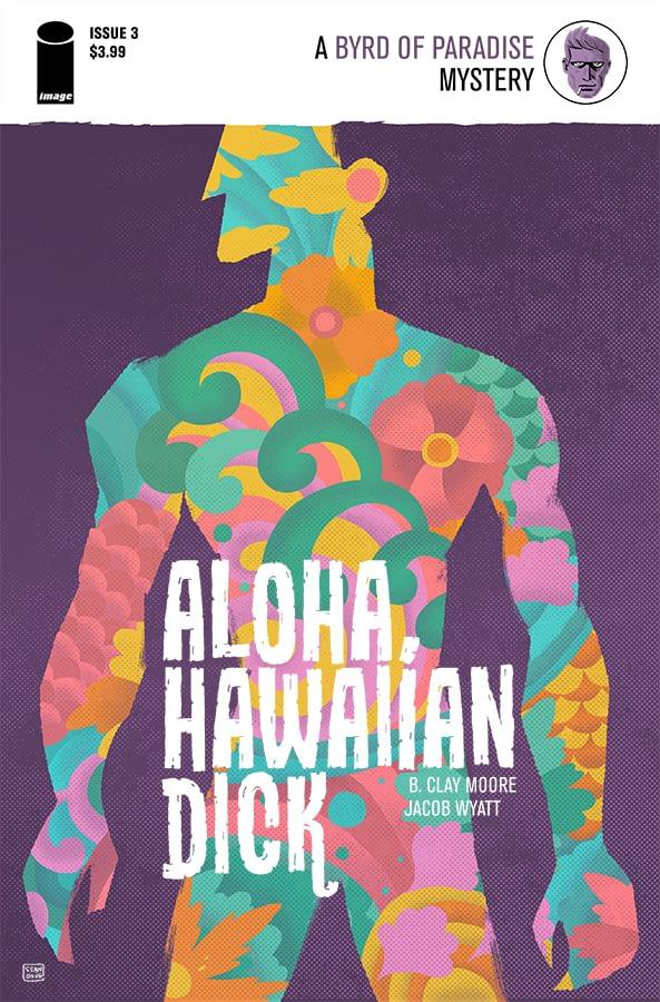 AlohaHawaiianDick-03_cvr