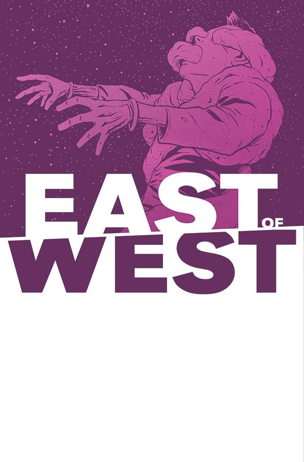 EastofWest-27_cvr