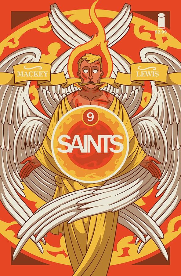 Saints-09_cvr