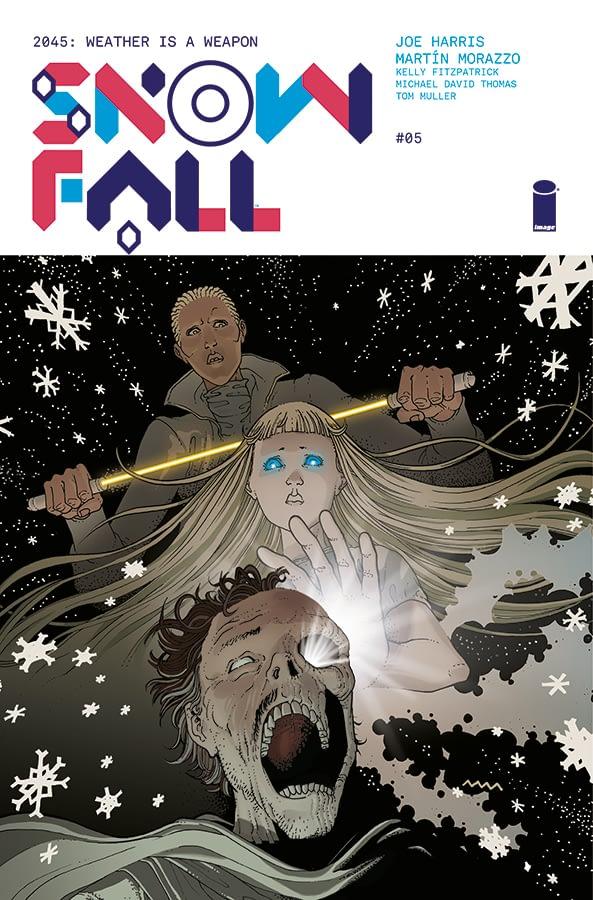 SnowFall-05_cvr