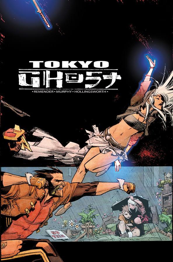 TokyoGhost-08_cvrA