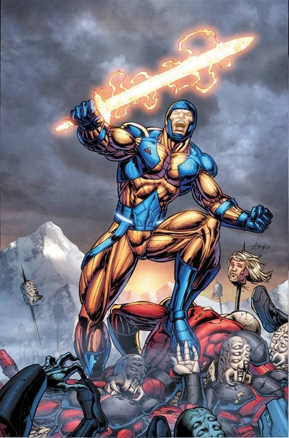 x-o-andy-smith-borderlands-variant