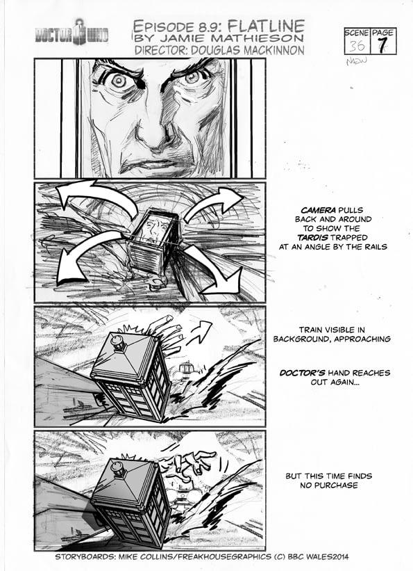 FLATLINE 36 REVISED PAGE 07 72DPI