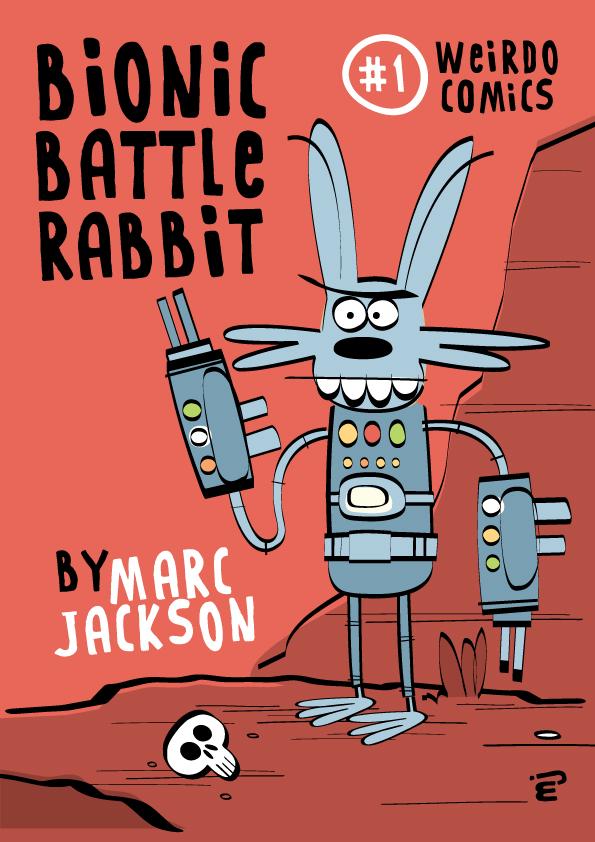 Bionic-Battle-Rabbit_cover_colour