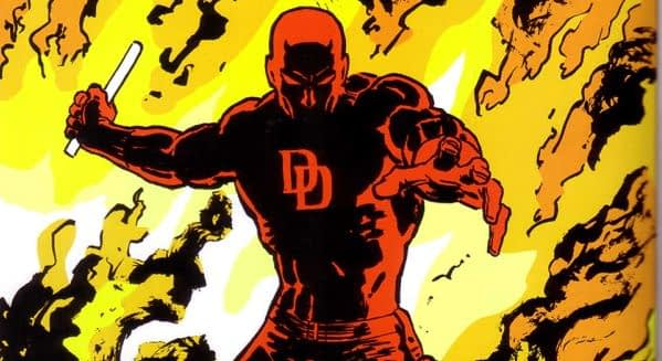 daredevil born again