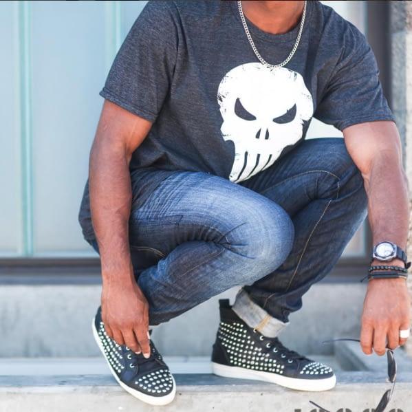 Punisher T-shirt_ME_JCP