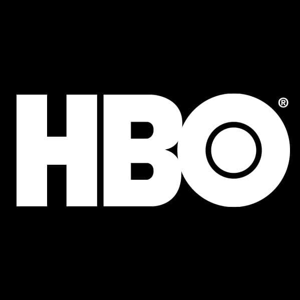 hbo international six series us