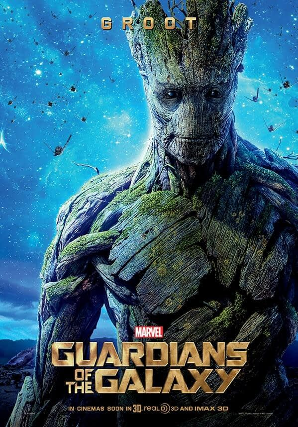 gotg-groot-poster