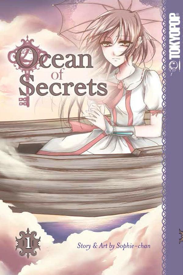 ocean-of-secrets