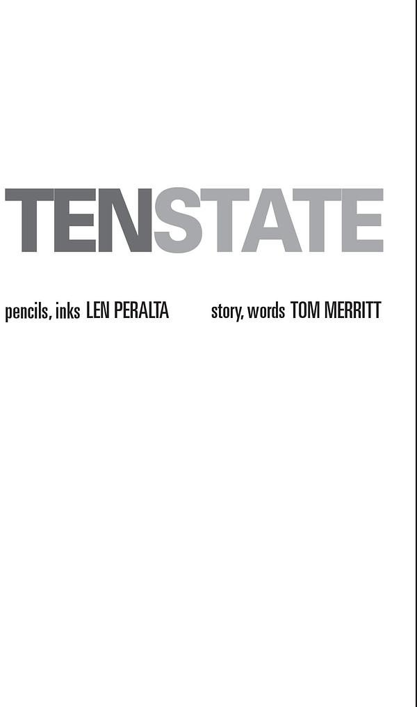 tenstate-02