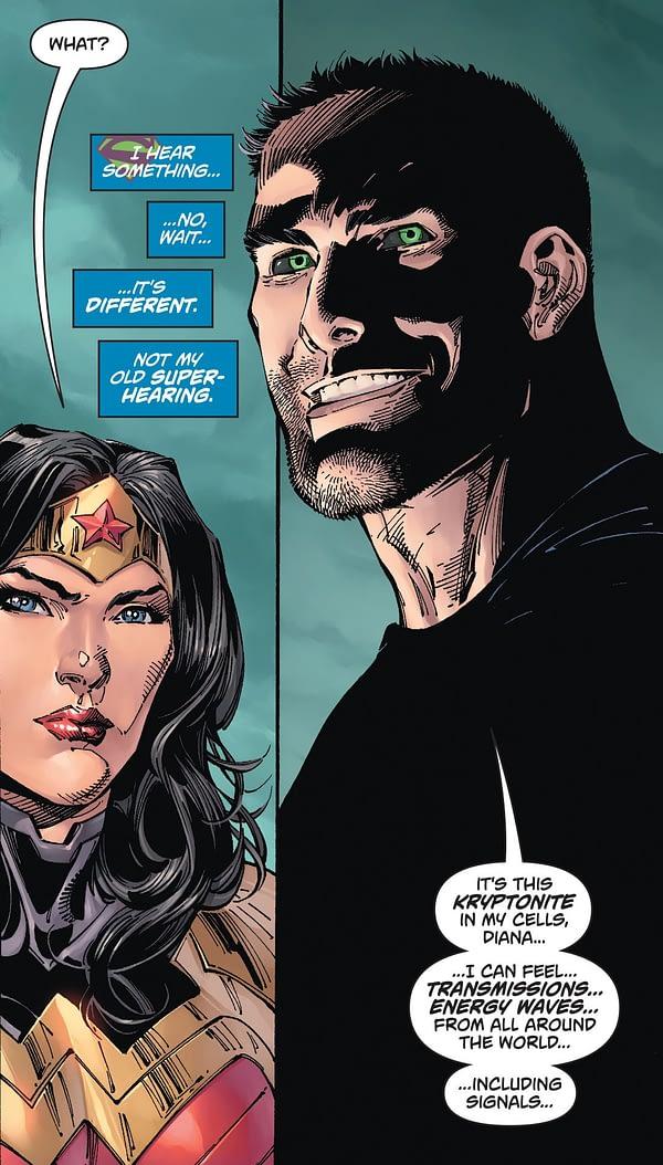 Action Comics (2011-) 049-011
