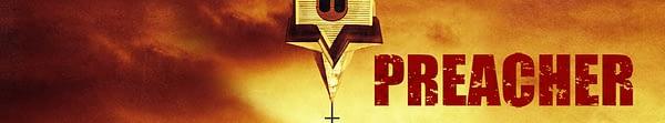 preacher puzzle piece