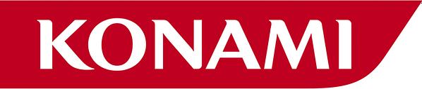 Logo-Konami-2012