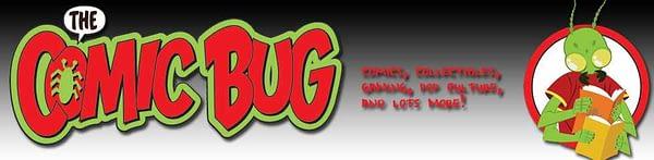 comic-bug-2014-header-006