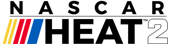 nascarheat2_black