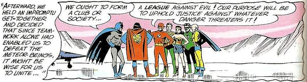 justice-league-of-america-vol-1-9-1962