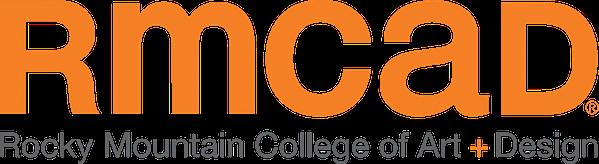 RMCAD-Logo