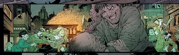 Batman V2 #38 (2015) - Page 22