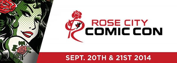 Rose-City-2014-FB