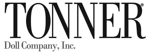 Tonner Doll Company Logo