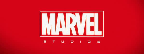 20131113230605!Marvels-logo