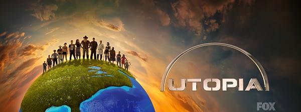 utopia_intro