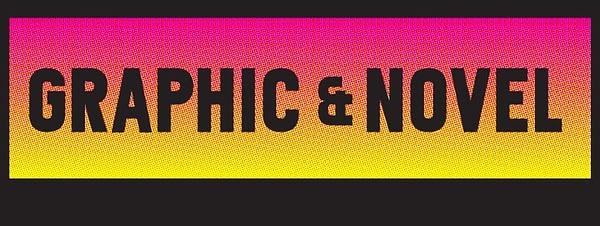 Graphic_&_Novel