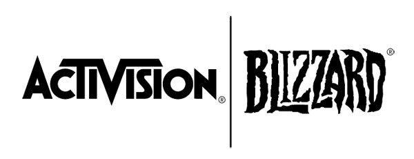 activision-blizzard-logo-600x230