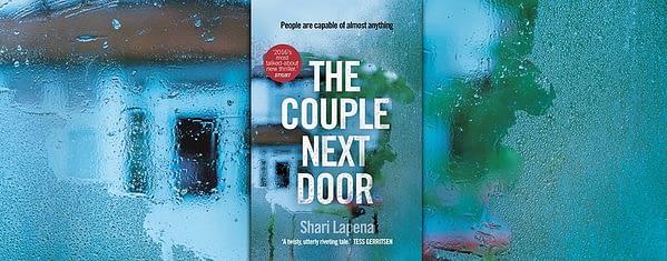 couple door paramount anonymous series