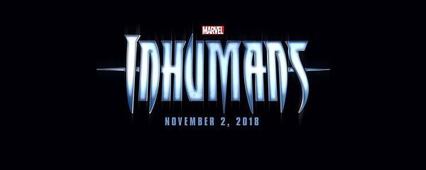 4185374-inhumans