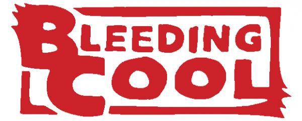 Bleeding Cool_Red
