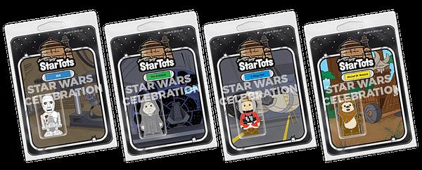 swco-collectors-star-tots
