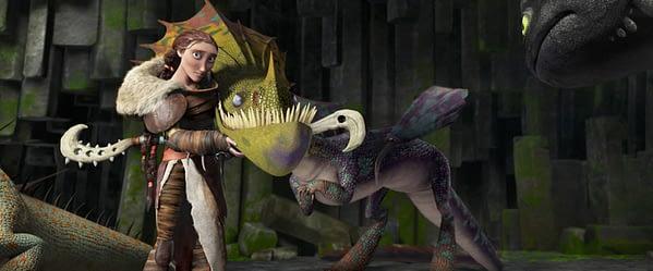 dragon-blanchett