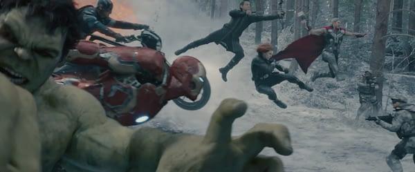 Avengers2_Trailer3