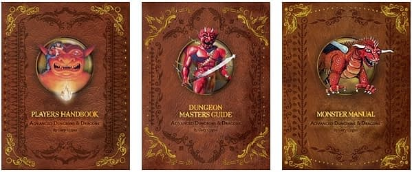 dd-reprint-covers