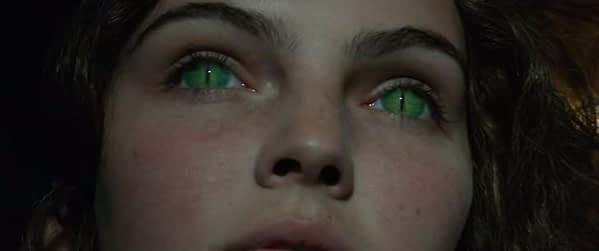 gotham season5 final trailer