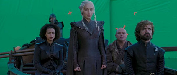 game thrones hbo game revealed
