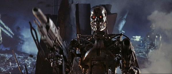 terminator-t-800-endoskeleton