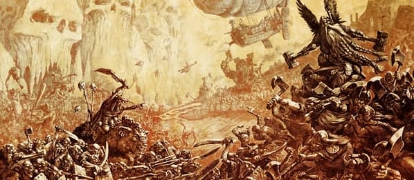 warhammer-fantasy-art-710x310