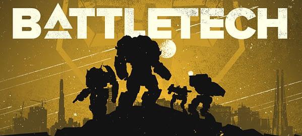 battletech0512-610