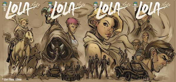 Lola_XOXO-04abcd-Oum-2x3